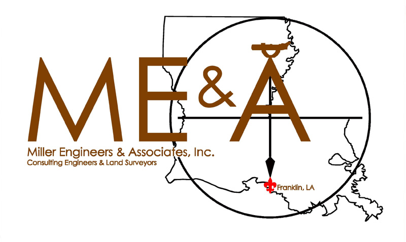 Miller Engineers and Associates